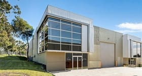 Factory, Warehouse & Industrial commercial property for lease at 3/23 Lakeside Drive Broadmeadows VIC 3047