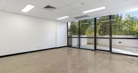 Other commercial property for lease at Suite 106/9-13 Parnell Street Strathfield NSW 2135