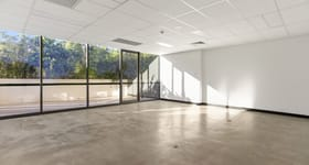 Other commercial property for lease at Suite 108/9-13 Parnell Street Strathfield NSW 2135