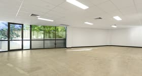 Other commercial property for lease at Level 1, Suite 104/9-13 Parnell Street Strathfield NSW 2135