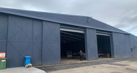 Showrooms / Bulky Goods commercial property for lease at 86 Maher Road Laverton VIC 3028