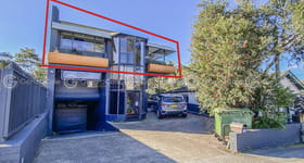 Medical / Consulting commercial property for lease at 1/27 Moore Street Leichhardt NSW 2040