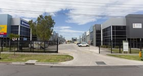 Factory, Warehouse & Industrial commercial property for lease at Unit 15/61 Wattle Road Maidstone VIC 3012