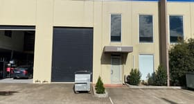 Factory, Warehouse & Industrial commercial property for lease at 38/632 Clayton Road Clayton VIC 3168