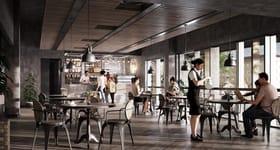 Shop & Retail commercial property for lease at Shop/220 Quay Street Rockhampton City QLD 4700