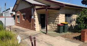Offices commercial property sold at 326 Payneham Road Payneham SA 5070