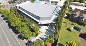Offices commercial property for lease at 139-143 Barbaralla Drive Springwood QLD 4127