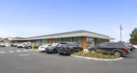 Hotel, Motel, Pub & Leisure commercial property for lease at 75 Belleview Drive Sunbury VIC 3429
