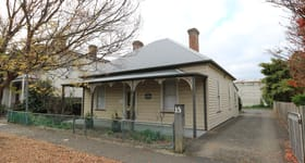 Offices commercial property for lease at 15 Lawrence Street Launceston TAS 7250