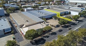 Factory, Warehouse & Industrial commercial property for lease at 25 Manton Street Hindmarsh SA 5007