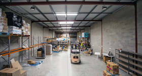 Factory, Warehouse & Industrial commercial property leased at 25 Manton Street Hindmarsh SA 5007