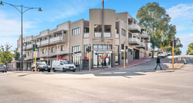 Shop & Retail commercial property for lease at 2/160 Scarborough Beach Road Mount Hawthorn WA 6016