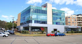 Offices commercial property for lease at 3A/668 Old Princes Highway Sutherland NSW 2232