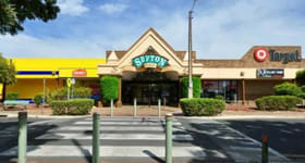 Shop & Retail commercial property for lease at Shop 6 Sefton Plaza, Main North Rd Sefton Park SA 5083