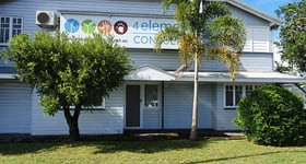 Offices commercial property for lease at 107 Scott Street Bungalow QLD 4870