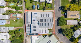 Development / Land commercial property for lease at 32 Charles Street Murwillumbah NSW 2484