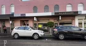 Shop & Retail commercial property for lease at 1B Winter Street Malvern VIC 3144