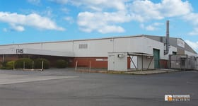 Factory, Warehouse & Industrial commercial property for lease at 1805-1825 Sydney Road Campbellfield VIC 3061