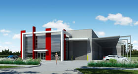 Offices commercial property for lease at 94 - 97 Link Road Pakenham VIC 3810