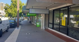 Shop & Retail commercial property for lease at Shop 1/61 Bulcock Street Caloundra QLD 4551