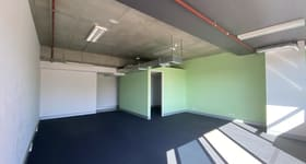 Medical / Consulting commercial property for lease at 206/90 Bourke Road Alexandria NSW 2015