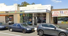 Shop & Retail commercial property for lease at 11 JOYCE STREET Pendle Hill NSW 2145