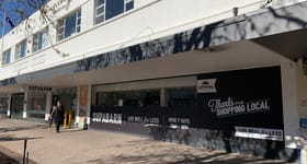 Shop & Retail commercial property for lease at 68 Giles Street Kingston ACT 2604