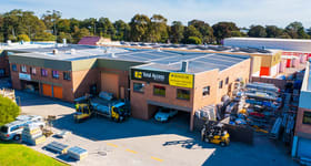 Showrooms / Bulky Goods commercial property for lease at 7/30 Endeavour Road Caringbah NSW 2229