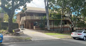 Offices commercial property for lease at 6/19 Cotton Street Nerang QLD 4211