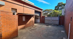 Factory, Warehouse & Industrial commercial property for lease at 4/10 Shields Crescent Booragoon WA 6154