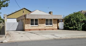 Showrooms / Bulky Goods commercial property for lease at 32 Surrey Road Keswick SA 5035