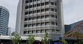 Offices commercial property for lease at 9 Cavenagh Street Darwin City NT 0800