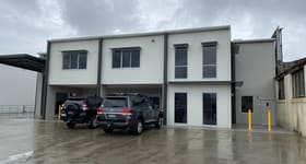 Showrooms / Bulky Goods commercial property for lease at Waratah Street Kirrawee NSW 2232