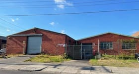 Factory, Warehouse & Industrial commercial property leased at 16-18 Mologa Road Heidelberg West VIC 3081