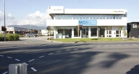 Shop & Retail commercial property for lease at GF/41 - 51 Scoresby Road Bayswater VIC 3153