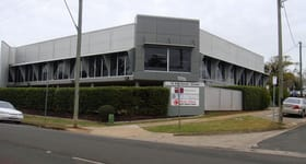 Other commercial property for lease at Suite 1/13 Kitchener Street East Toowoomba QLD 4350