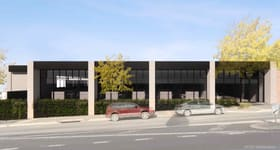Offices commercial property for lease at 107 High Street Belmont VIC 3216