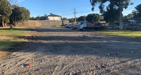 Development / Land commercial property for lease at Mentone VIC 3194