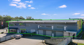 Factory, Warehouse & Industrial commercial property for lease at 6-8 Snook St Clontarf QLD 4019