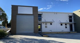 Shop & Retail commercial property for lease at 11/5-11 Jardine Drive Redland Bay QLD 4165