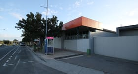 Shop & Retail commercial property for lease at 2/9 Ballow Road Dunwich QLD 4183