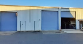 Factory, Warehouse & Industrial commercial property for lease at Arana Hills QLD 4054