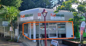 Offices commercial property for lease at Shop 2/56 Burnett Street Buderim QLD 4556