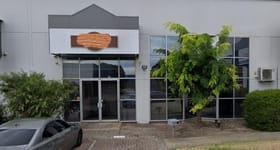 Showrooms / Bulky Goods commercial property for lease at 13/42-44 Garden Boulevard Dingley Village VIC 3172