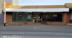Showrooms / Bulky Goods commercial property for lease at 347 Sydney Road Coburg VIC 3058