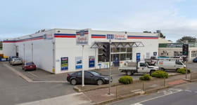Showrooms / Bulky Goods commercial property for lease at 1258-1260 South Road Clovelly Park SA 5042