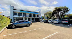 Offices commercial property for lease at 108 Brisbane Road Mooloolaba QLD 4557