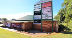 Shop & Retail commercial property for lease at 9/2-4 Plaza Circle Highfields QLD 4352