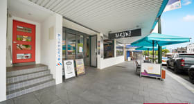 Offices commercial property for lease at 8/130 Argyle Street Camden NSW 2570