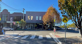 Medical / Consulting commercial property for lease at 11 Station Street Mitcham VIC 3132